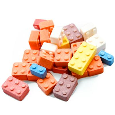 Click to get Lego Construction Candy