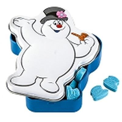 Click to get Frosty the Snowman Magic Hats Candy