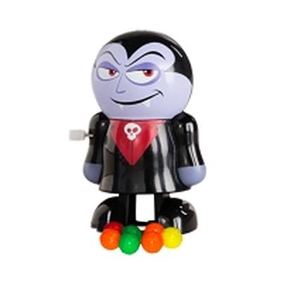 Click to get Vampire Pooping Candy