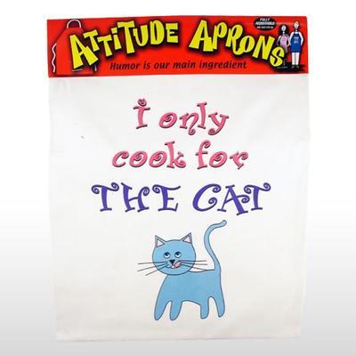 funny aprons. Funny Aprons