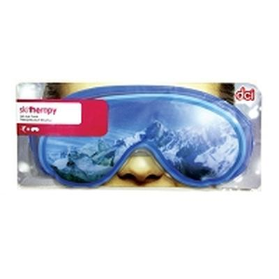 Click to get Ski Goggles Gel Eye Mask