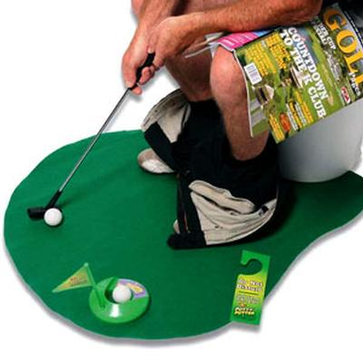 Click to get Potty Putter