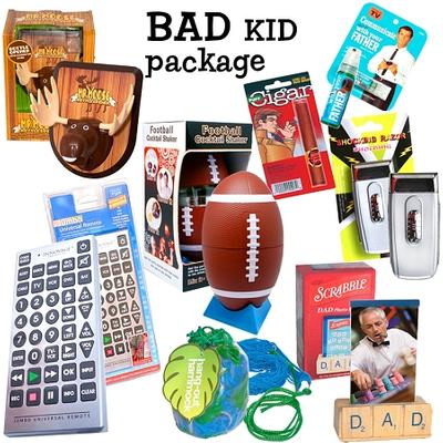 Click to get Fathers Day Gift Packages