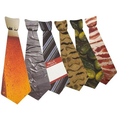 Click to get Sticky Ties Pickle Bacon Beer Duct Tape  More Sticker Ties