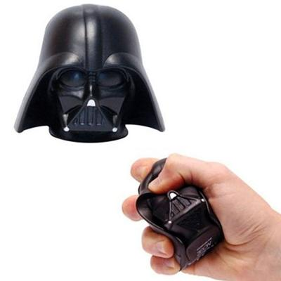Click to get Star Wars Darth Vader Stress Squeeze