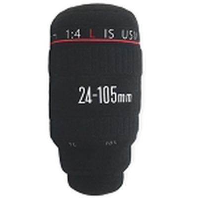 Click to get Canon 24105mm Lens Pillow