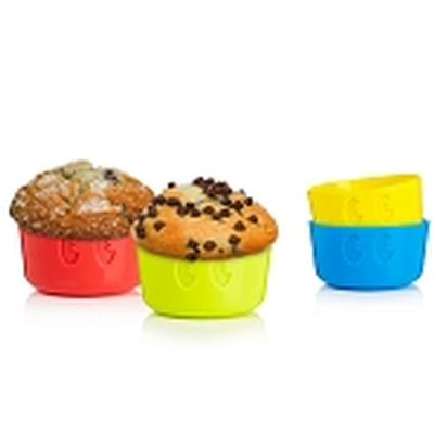 Click to get 1Up Cake Molds