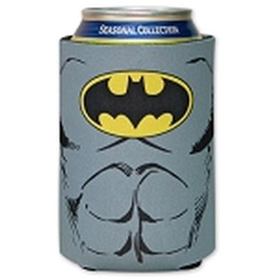 Click to get Batman Character Can Huggie