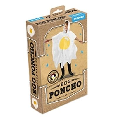 Click to get Egg Poncho