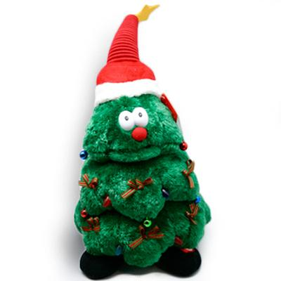 Click to get Singing and Dancing Christmas Tree