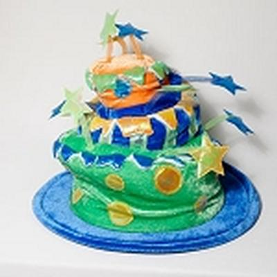 Click to get Birthday Cake Hat