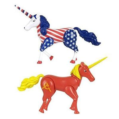Click to get Cold War Unicorns