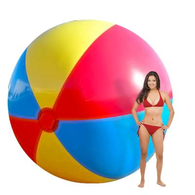 Click to get Giant 12 Beach Ball