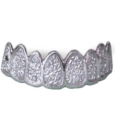 Click to get Diamond and Platinum Grill