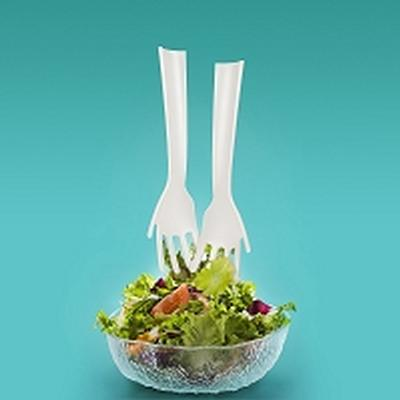 Click to get Handy Salad Server