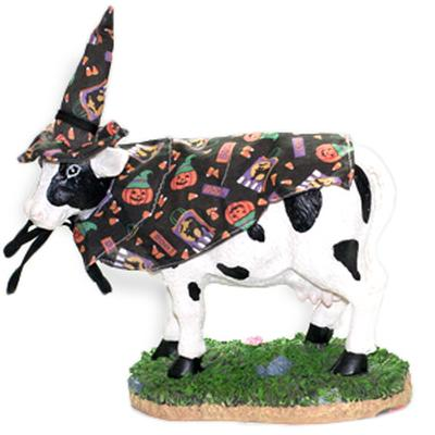 Click to get Cow For All Seasons