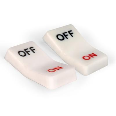 Click to get OnOff Switch Magnets