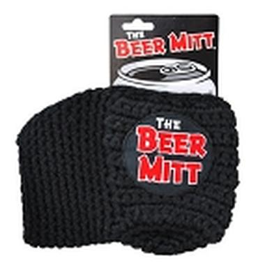 Click to get The Beer Mitt