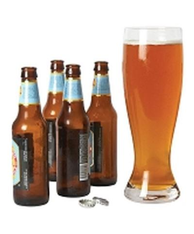 Click to get XL Beer Glass