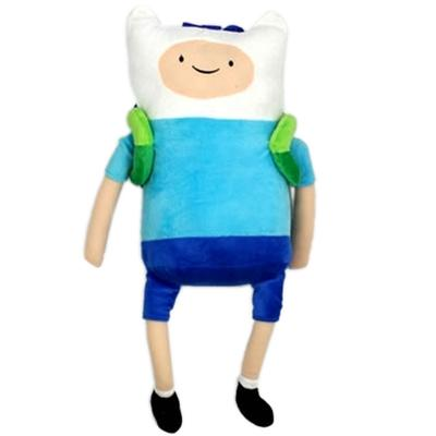 Click to get Adventure Time Finn Backpack