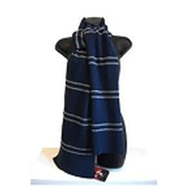 Click to get Harry Potter Ravenclaw House Scarf